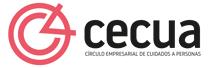 Cecua
